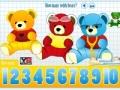 Onlinespel Barn
